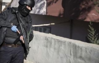 PKK'yı tüketen rakam! TSK son sayıyı açıkladı