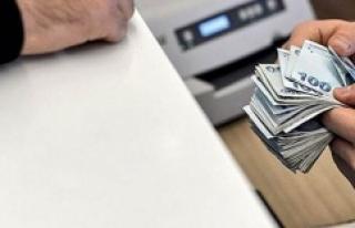 Sürpriz! O krediler vergiden muaf