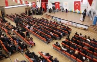 1. GÖBEKLİTEPE FİLM FESTİVALİ'NDE ÖDÜLLER...