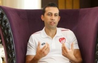 Boluspor maçının hakemi açıklandı