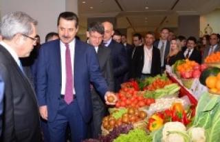 Faruk Çelik'ten Rusya'ya rica!