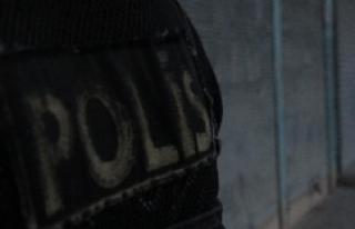 Mardin'de polise saldırı: 1 şehit
