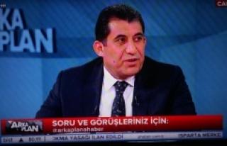 Ankara saldırısını A haberde değerlendirdi