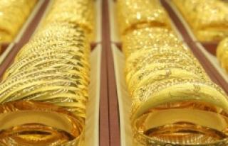 Elinizdeki altınları satmayın