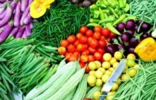 Kanser riskini azaltan 15 besin