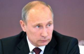 Rusya'dan her şeyi değiştirecek karar...