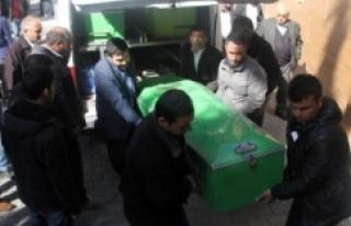 Urfa'da Yasak İlişki Ölüm Getirdi