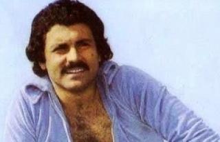 70'li yılların ünlü sesi evinde ölü bulundu