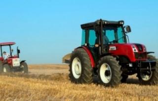 Çiftçiler dikkat! Verilen süre azalıyor