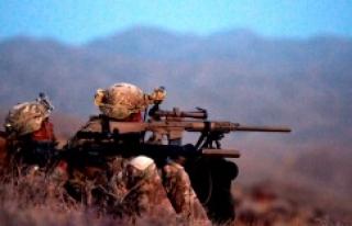 Ermenistan ateşkesi 110 kez ihlal etti