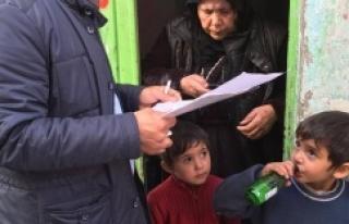 LEFKE AVRUPA ÜNİVERSİTESİ ÖĞRENCİLERİNDEN...