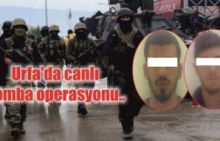 PKK-FETÖ ilişkisi ortaya çıktı