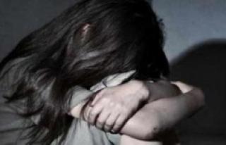 Siverek'te tecavüze uğrayan kız intihara kalkıştı