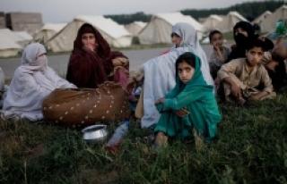 Suriyeliler ülkelerine mi gönderilecek?