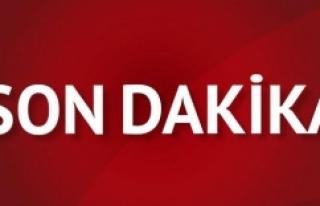 Flaş! AK Parti kongre gidiyor...