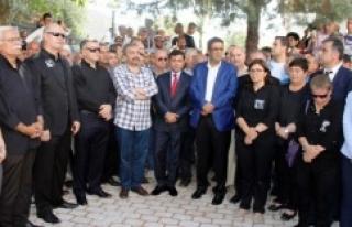 """""""Erdoğan'ın kişiliğine hakaret etmedik"""""""