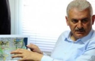 Hükümetten 4 ille ilgili flaş hamle, Urfa'da...