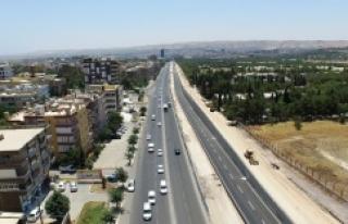 Kavşaklarda geçici trafik düzenlemesi
