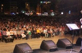Urfa'da Ramazan takvimi belirlendi