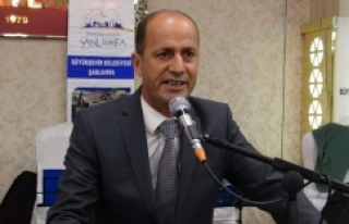 Başkan Yavuz'dan OHAL'a tam destek