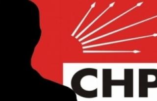 CHP Vekilden Urfa'yla ilgili şok iddia