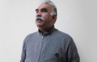Darbecilerin akılalmaz Öcalan planı...