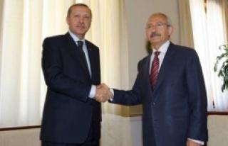 Erdoğan, HDP'yi neden davet etmedi