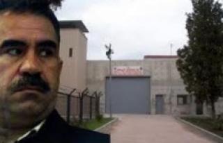 Kalleş detay ortaya çıktı! PKK ile FETÖ'nün...