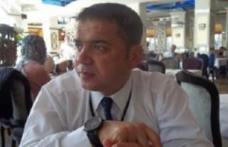 FETÖ'den tutuklanan Ercan'la ilgili şok...