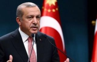 Hedefleri, Erdoğan'ı ameliyatta öldürmekti..