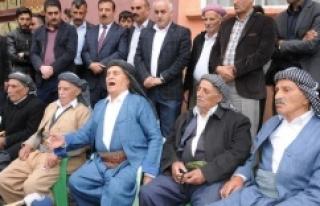 PKK, gençlik kolları başkanını öldürdü