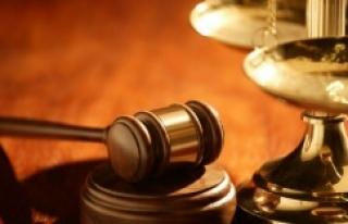 Urfalı Avukat FETÖ Kararlarını yorumladı