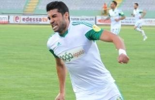 Ahmet Aras şokta...