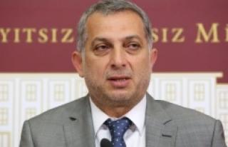 ilk hedef Erdoğan ikinci hedef ise...
