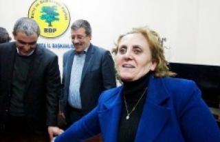 Milletvekili Ayhan'a büyük şok...