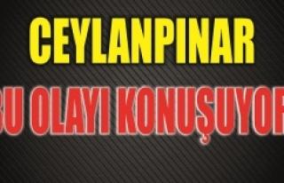 AK Partili Milletvekilinin adını sildiler...