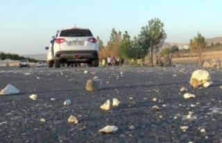 AK Parti Başkan Yardımcısı kazada can verdi