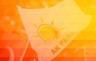 AK Parti'de sessiz sedasız FETÖ temizliği