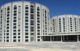 Eyyübiye Devlet Hastanesinde rezalet...
