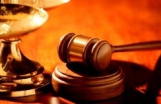 'Mağdurum' diyenler bürokrasiyi mağdur etti