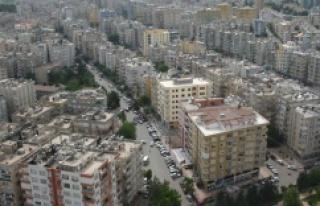 Urfa'da internet kesintisi hayatı olumsuz etkiledi