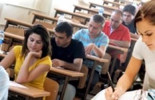 Büyükşehir'den KPSS'ye gireceklere müjde...