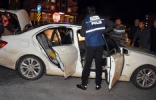 Urfa'daki cinayetle ilgili şok gelişme
