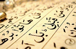 Kur'an-i kerimle ilgili şok uyarı!