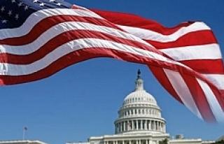 ABD'den kritik Urfa uyarısı!