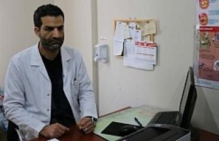 Doktora saldırıyla ilgili flaş gelişme