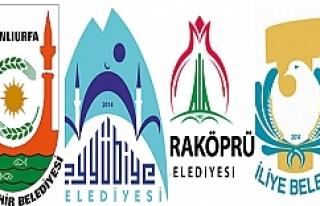 Urfa Belediyelerinin yapamadığını İstanbul yaptı