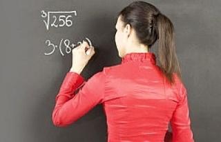 Bu branştaki öğretmenlere kötü haber