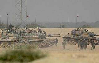 El Bab'taki saldırıdan kara haber geldi