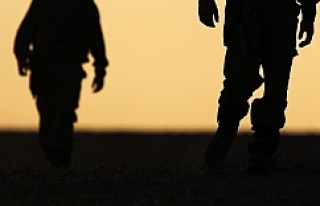 FETÖ isimleri verdi, PKK 52 MİT'çiyi şehit etti